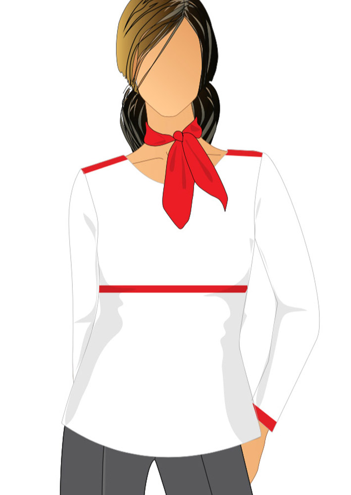 Escola de enfermagem Cruz Vermelha Portuguesa 49da03ec5d9e4